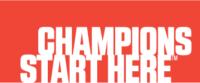 Champions Start Here