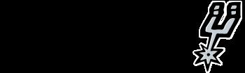 log-silver-black-give-back-san-antonio-spurs