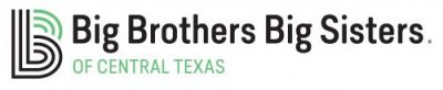 logo-big-brothers-big-sisters-of-central-texas
