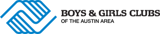 logo-boys-girls-clubs-of-the-austin-area