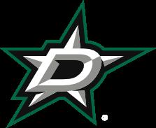 logo-dallas-stars-foundation