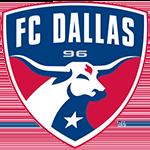 logo-fc-dallas-foundation