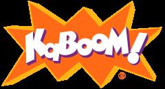 logo-kaboom