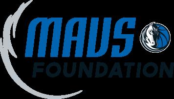 logo-mavs-foundation