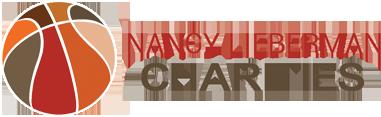 logo-nancy-lieberman-charities