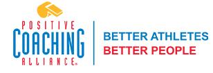 logo-positive-coaching-alliance