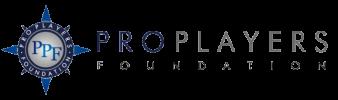 logo-pro-players-foundation