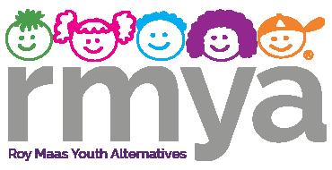 logo-roy-maas-youth-alternatives