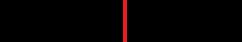 logo-safe-austin
