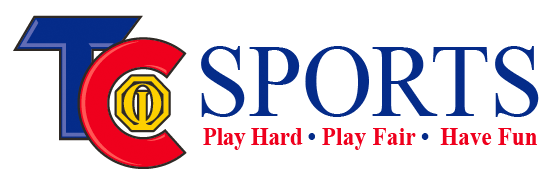 logo-tc-sports