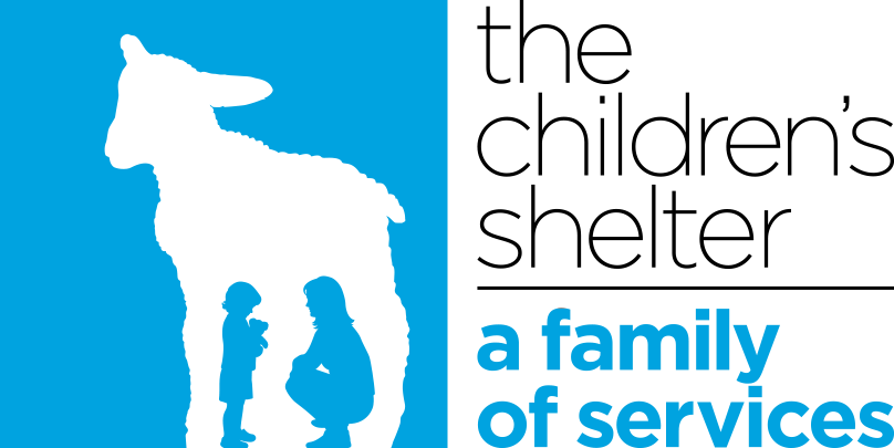 logo-the-childrens-shelter-of-family-services