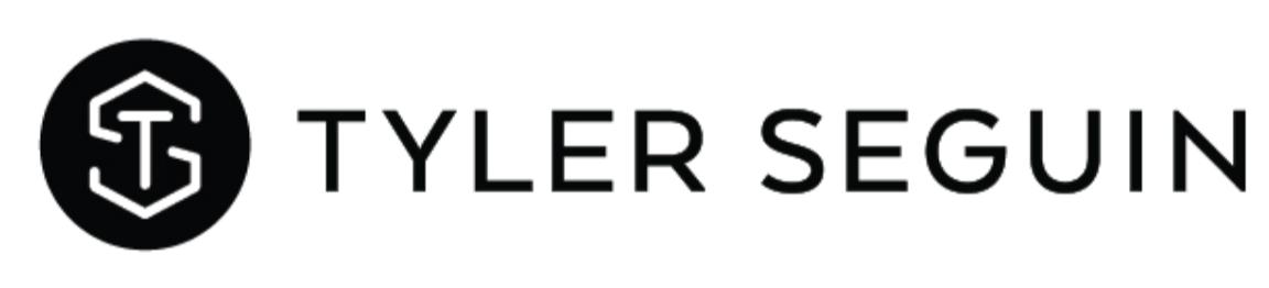 logo-tyler-seguin