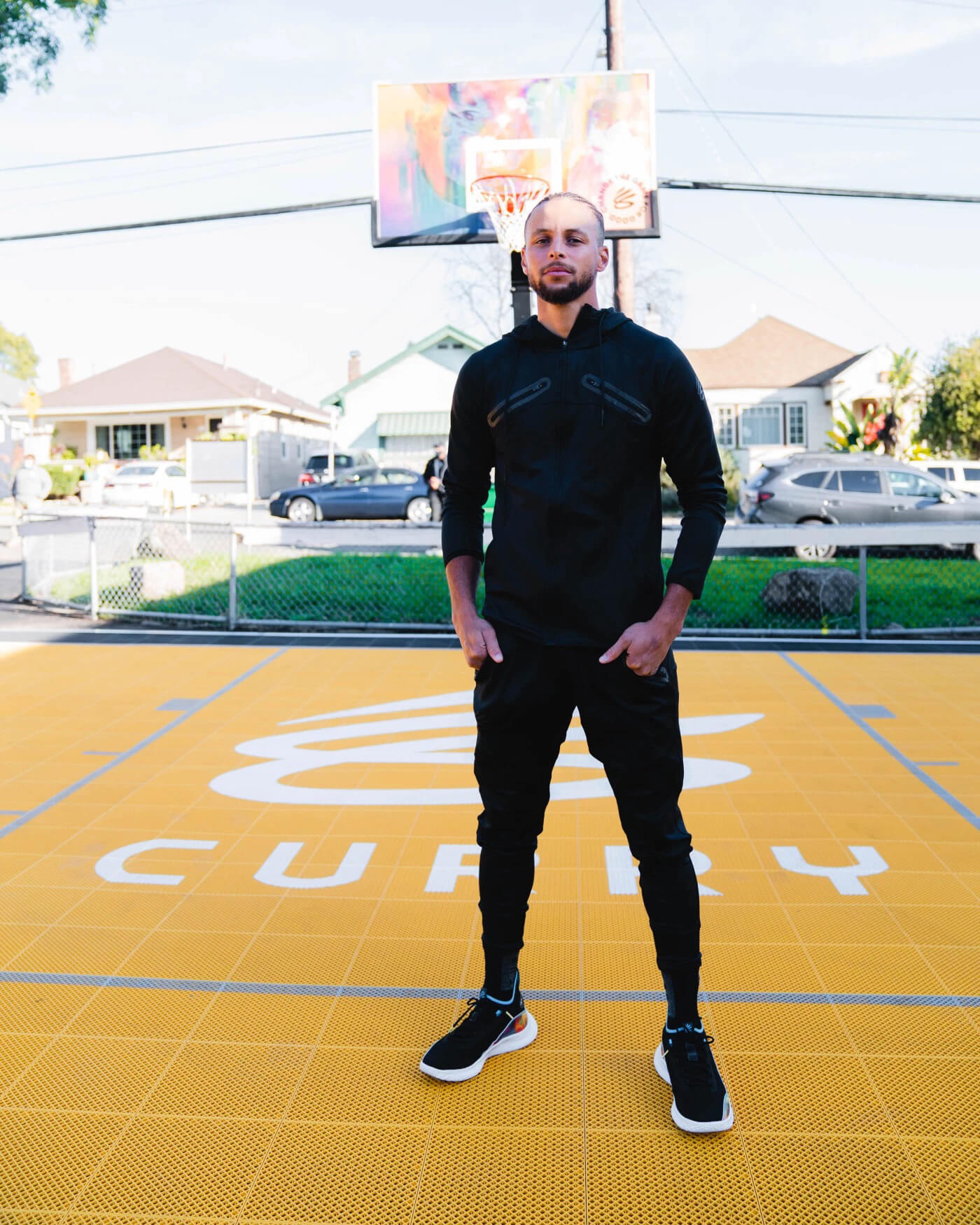stephen-curry-sport-court