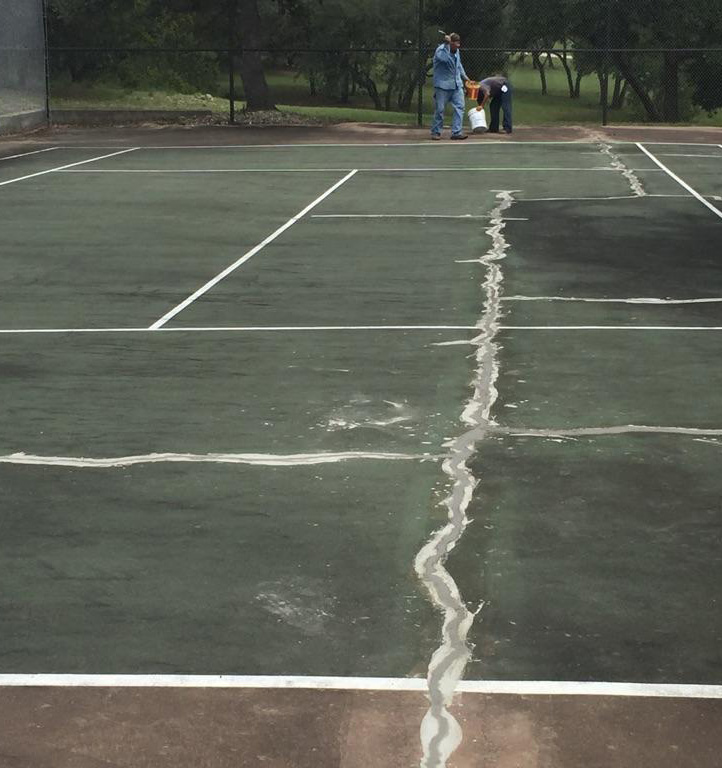 tennis-resurface